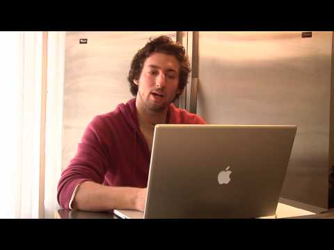 MySpace Profile Set Up Tips : How To Flirt With A Girl On Myspace