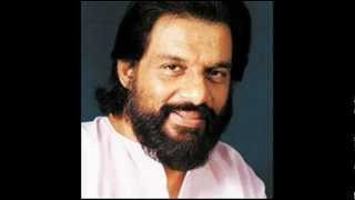 Atham ponnatham (Ulsava ganangal) Requested by Suresh Kumar
