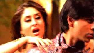 TwisT Just Dance remix~ Bollywood Dance mix~
