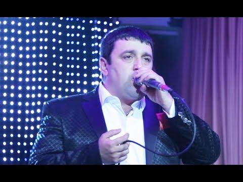 Варужан Мхитарян - Гарник Давтян  УРАХ ЕРГЕР