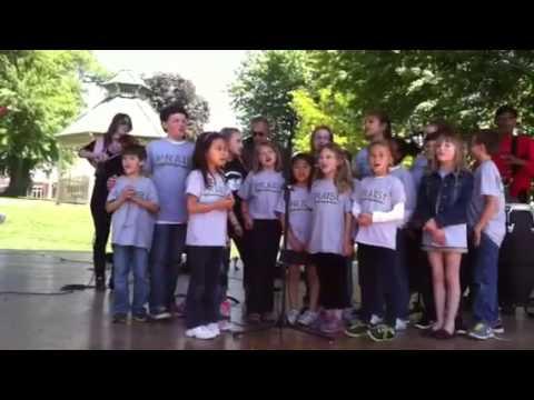 Acacia academy at foster park