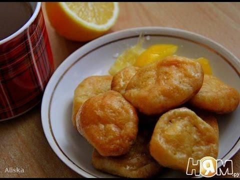 Кулинарные рецепты блюд с фото (59118), пошаговые рецепты