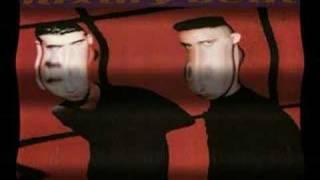 Luxury Beat - Amigos