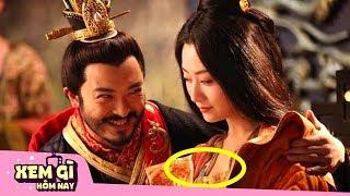 10 Cái C.H.Ế.T Đáng XẤU HỔ Nhất Của Hoàng Đế Trung Quốc   Xem Gì Hôm Nay