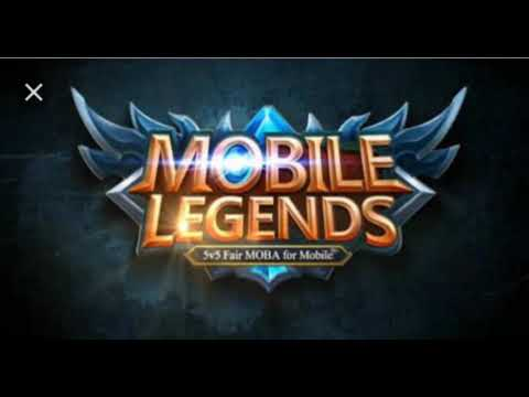 Mobile legends remix dj AKU MILIK MAIMUNAH