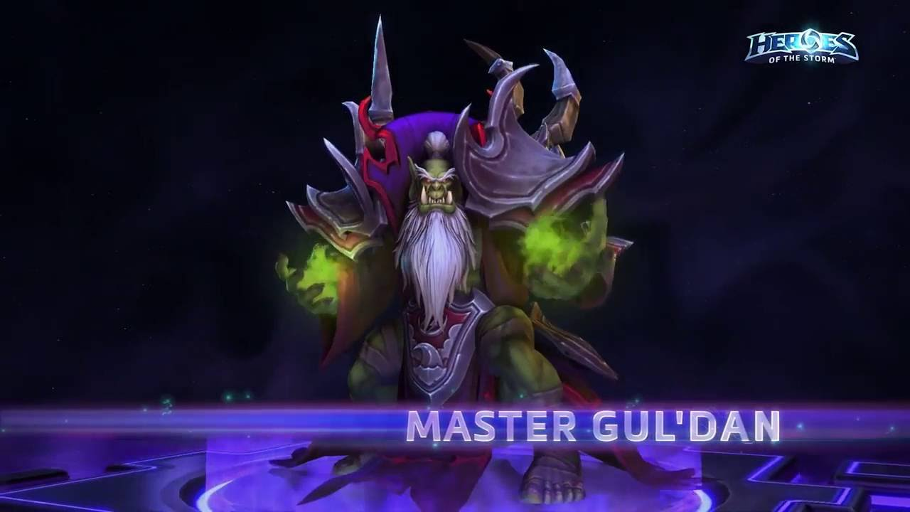 hots how to play guldan