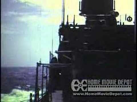 USS BADGER DE-1071