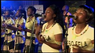 Worship House Heart Of Worship Project 7 Live.mp3