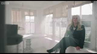 United Kingdom: Bonnie Tyler