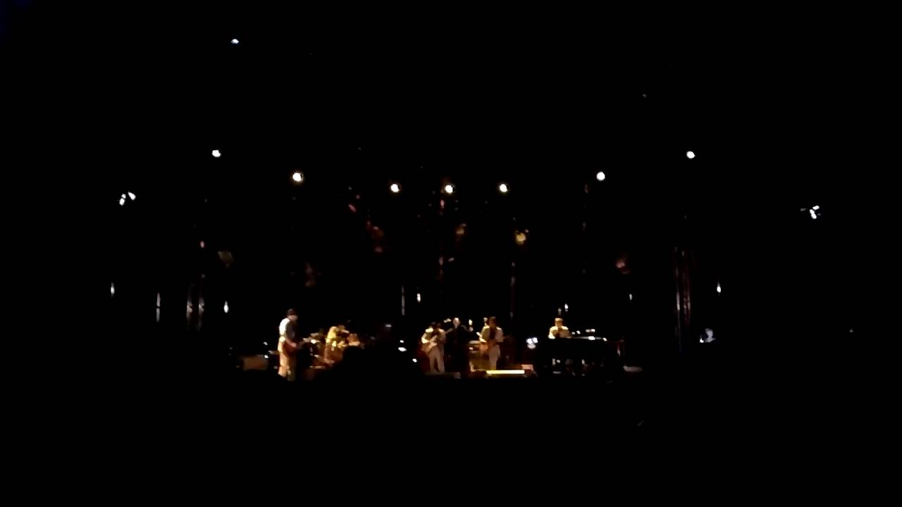 Bob Dylan - Shelter from the Storm (Tübingen 21 06 15) - YouTube 753e1bae4a