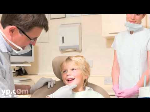 Elite Dental | Dentist | Tooth Whitening | Greenacres, FL