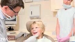 Elite Dental | Dentist | Tooth Whitening | Greenacres, FL