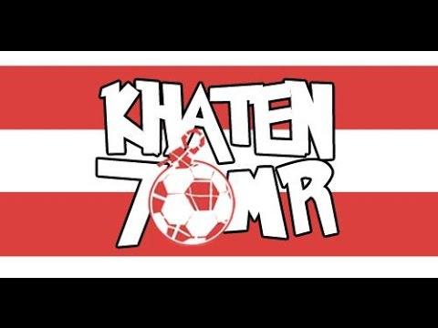 Petrojet 1-1 Zamalek || Khateen 7omr