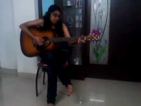 Vote No on : Learn GuitarPani Da Rang Guitar