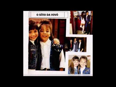 MP3 DE ESTRANHO SANDY JEITO JUNIOR BAIXAR E AMAR