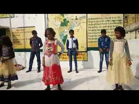 Beti Bachao Beti Padhao - Song