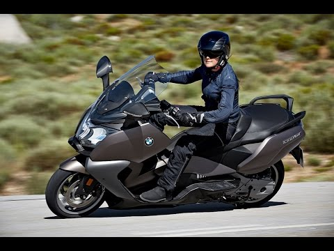 new 2018 model bmw c650 bike sport scooter in hindi youtube. Black Bedroom Furniture Sets. Home Design Ideas