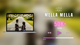Jay.S – Mella Mella (Official Music Video)
