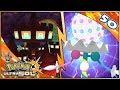 ♦️ Guía Pokémon UltraSol ♦️ #50 ▪️ Misión Ultraente e Invasión a Festi Plaza