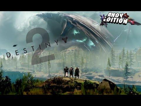 Destiny 2 - 10 VERSTECKTE Sachen im Trailer | Deutsch / German