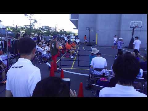 夏フェス!スタッフ動画その60五十嵐圭さま 上越 新潟 専門学校