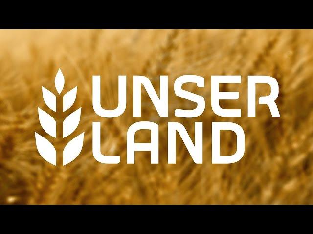 Unser Land: Die Sendung vom 20. November 2020 | BR Fernsehen