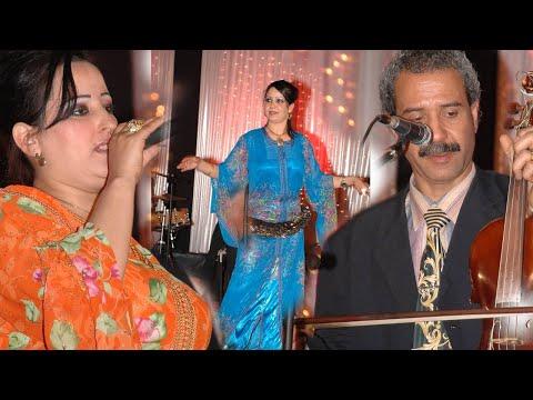 mbarek-meskini-(-album-complet-)---sahbi-dali-sahebti-|-music-,-maroc,chaabi,nayda,hayha