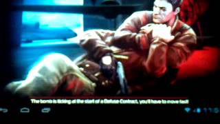 axioo picopad 7 ggc playing contract killer 2 for android