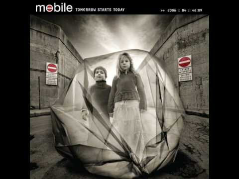 Mobile - New York Minute