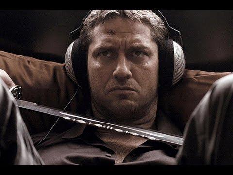Смотреть клип Рок-н-рольщик (2008)— русский трейлер онлайн бесплатно в качестве