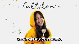 Buktikan - Yura (Cover)|keshya x coverindo