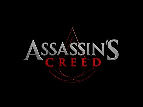 Assassin's Creed - recenzja Kinomaniaka