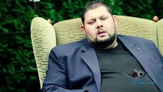 Ciprian Albanezu-Am muncit de copil mic(NOU-2018)-Tel-0741521029