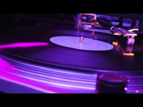 Joe Vanditti & Neshga - The Rhythm (Original Mix)