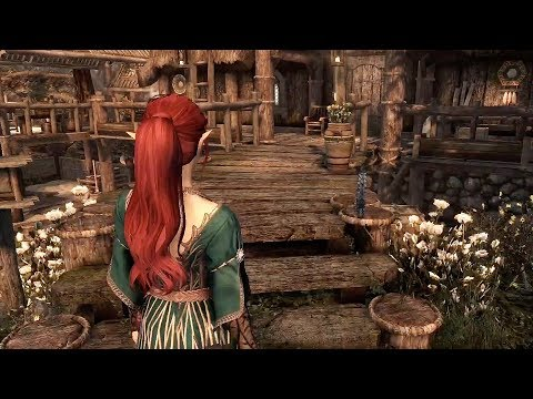 Test – New Mod List – Part 37 Special Videos: Skyrim Xbox One