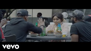 Indomix - Eran [Official Video] ft. Pjay, Pepenazi