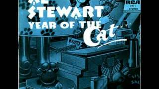 Watch Al Stewart Year Of The Cat video