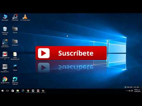 windows 10 movie maker gratis