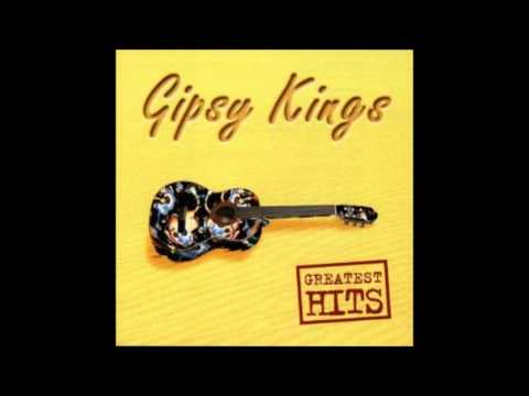 Gipsy KingsBamboleo HQ 1080wmv