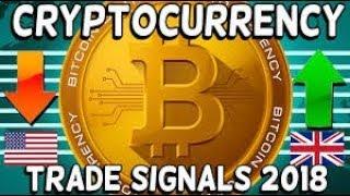 Bitcoin Live Robot Signals Chat 24-7 FatPig ETH LTC XRP BCH ADA XLM NEO EOS DASH NEM IOTA TRON VEN