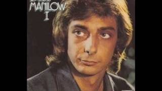 Watch Barry Manilow I Just Want To Be The One In Your Life video