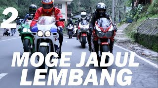 Video #89 - Riding Moge Jadul - BANDUNG - LEMBANG pt.2 #oldgenesis download MP3, 3GP, MP4, WEBM, AVI, FLV Juni 2018