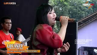 TIKET SUWARGO YENI YOLANDA - LOVANZA LIVE GUYANGAN ANNIVERSARY ASTINE KE 2