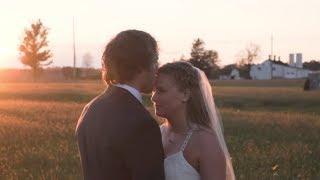 Wedding Video Highlight
