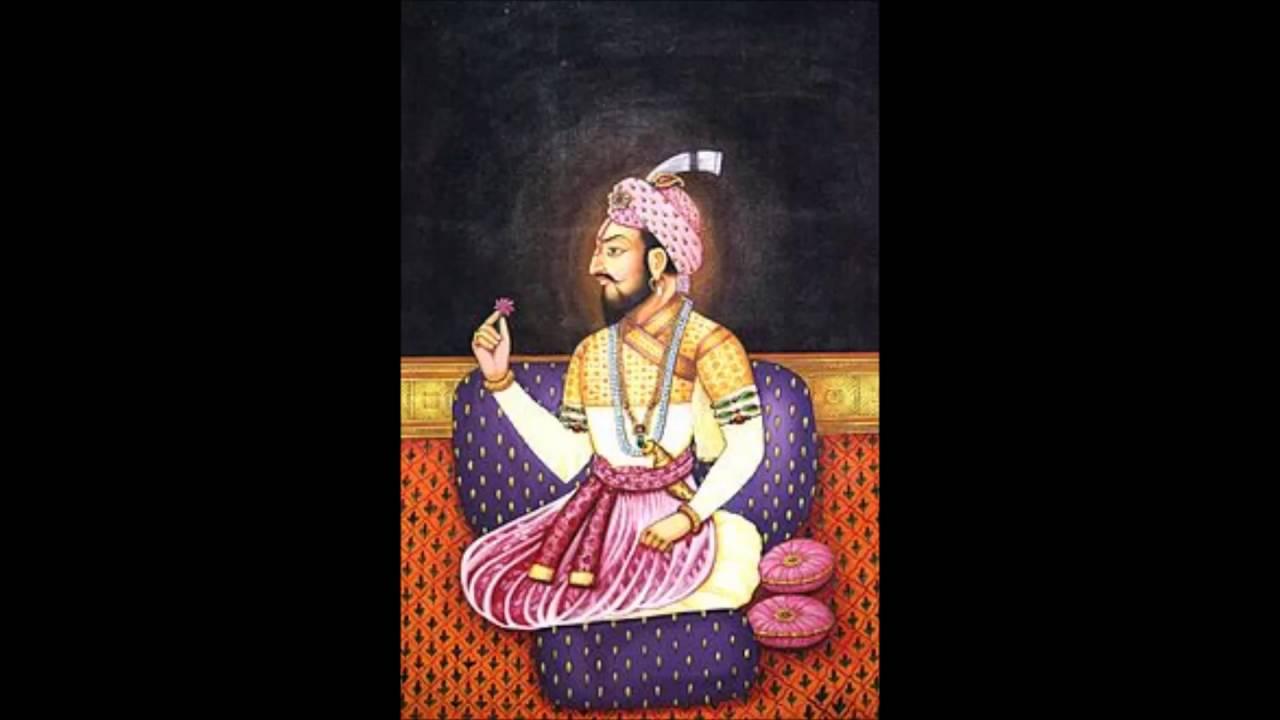 essay on sambhaji maharaj Sambhaji maharaj history in marathi shivputra sambhaji maharaj शिवपुत्र संभाजी महाराज sanskrit granth written by sambhaji maharaj संभाजी महाराज यांनी लिहिलेले.