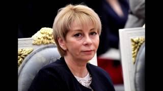 Доктор Лиза | кто такой Настоящий Врач | Глинка Елизавета Петровна | Памяти посвящается