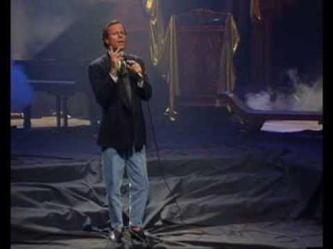 Song of Joy  Julio Iglesias