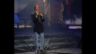 Song of Joy - Julio Iglesias