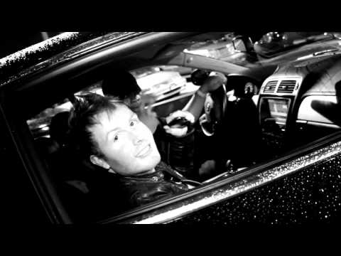 Gunplay Feat. Waka Flocka- Rollin'