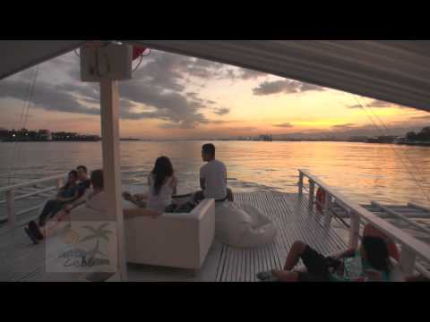 Mactan Island Guide and Mactan Resorts